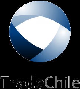 Logo-TradeChile-300x330