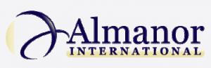 Almanor International