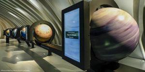 Planetes Vin Courtesy of ATOUT FRANCE-France Tourism Development Agency